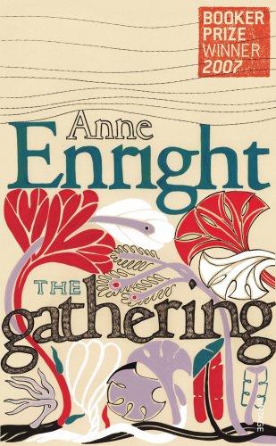 9780099535072: The Gathering (Vintage Booker)