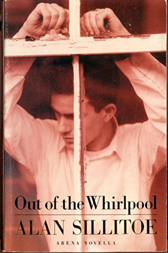 9780099535102: Out of the Whirlpool (Arena Books)