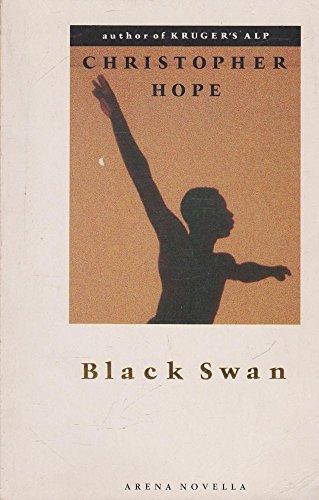 9780099535201: Black Swan (Arena Novella)