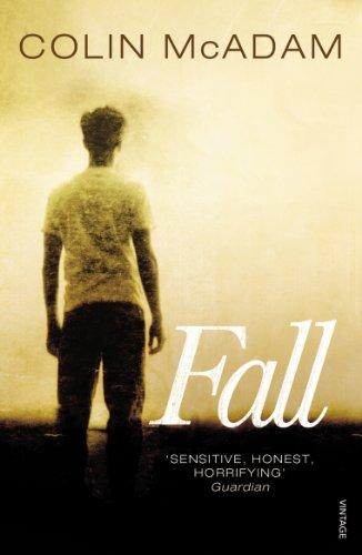 9780099535461: Fall