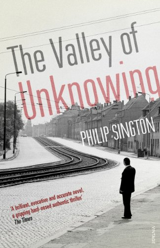 9780099535829: The Valley of Unknowing