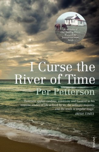 9780099536024: I Curse the River of Time