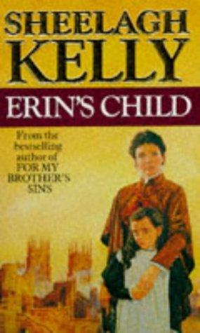 9780099536604: Erin's Child