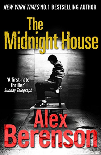 9780099536970: The Midnight House