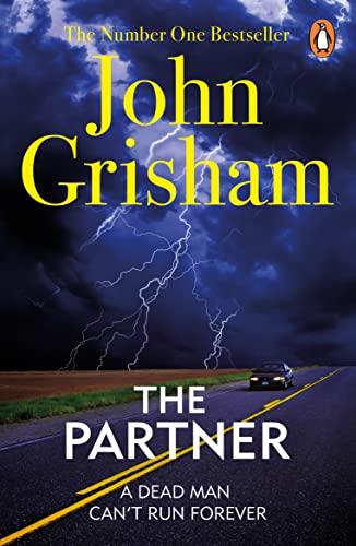 9780099537151: The Partner