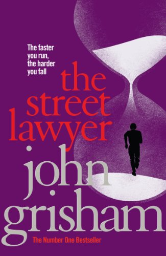 9780099537199: The Street Lawyer