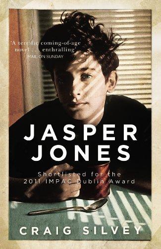 9780099537540: Jasper Jones