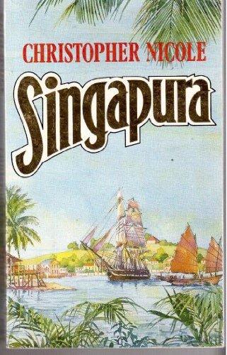 9780099537700: Singapura