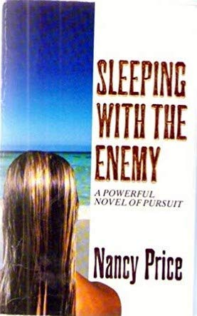 9780099537809: Sleeping with the Enemy