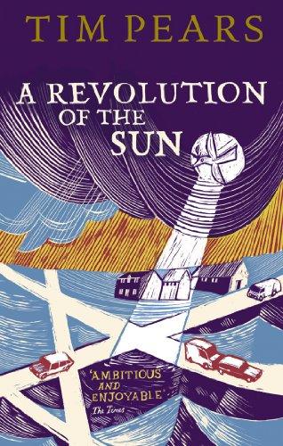 9780099537991: A Revolution of the Sun