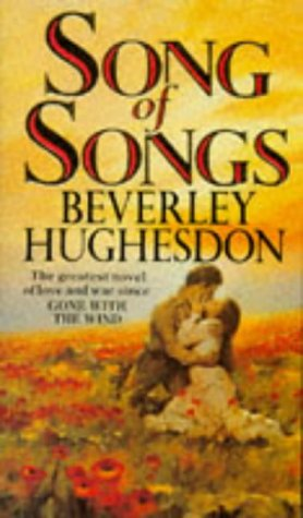 9780099538202: Song of Songs