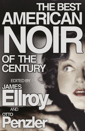 9780099538257: The Best American Noir of the Century