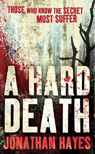 9780099538646: A Hard Death