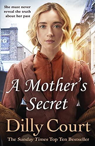 9780099538837: A Mother's Secret