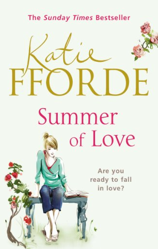 9780099539148: Summer of Love