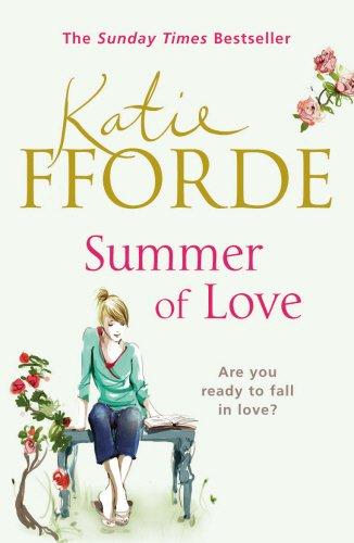 9780099539155: Summer of Love