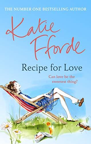 9780099539179: Recipe for Love