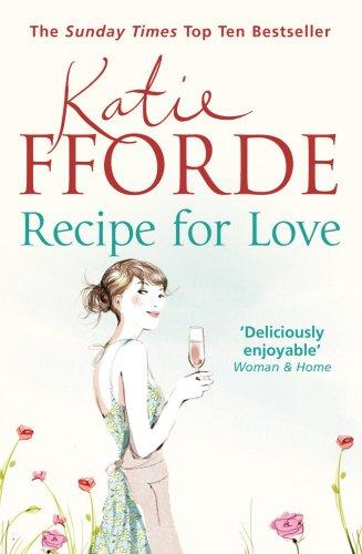 9780099539186: Recipe for Love