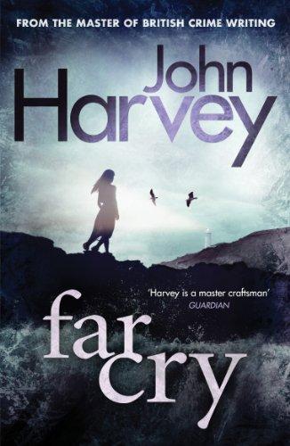 9780099539438: Far Cry: (Grayson & Walker)