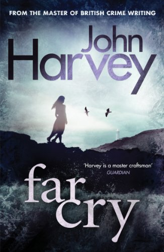 9780099539438: Far Cry (Grayson & Walker)