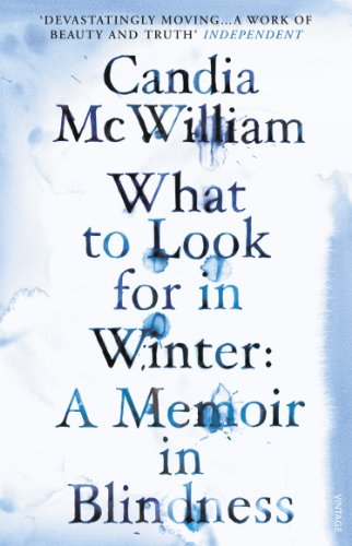 9780099539537: What to Look for in Winter