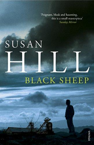 9780099539568: Black Sheep