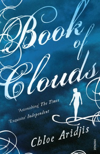 9780099539599: Book of Clouds