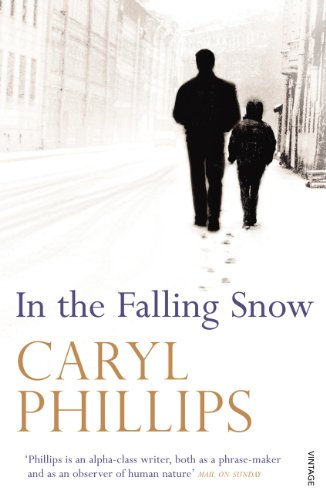 9780099539742: In the Falling Snow