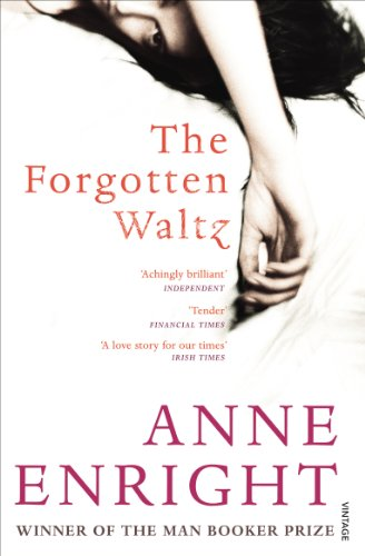 9780099539780: The Forgotten Waltz