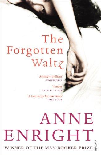 9780099539780: The Forgotten Waltz