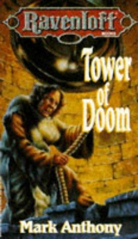 9780099540113: Tower of Doom