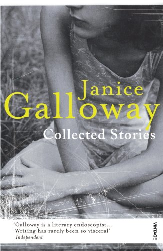 9780099540397: Collected Stories