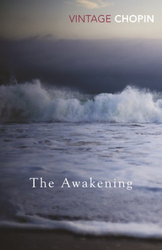 9780099540779: The Awakening (Vintage Classics)