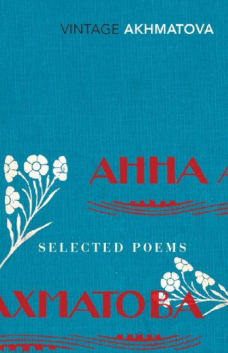 9780099540878: Selected Poems (Vintage Classics)