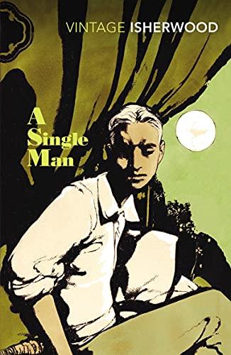 9780099541288: A Single Man