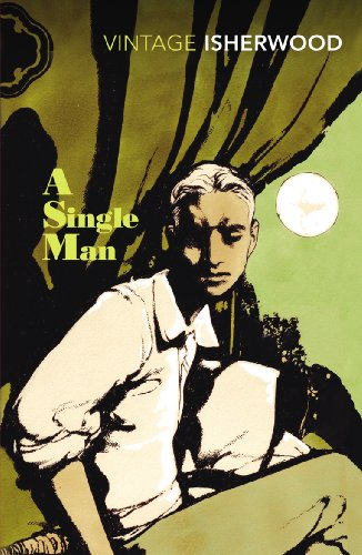 9780099541288: A Single Man (Vintage Classics)