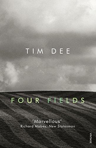 9780099541370: Four Fields
