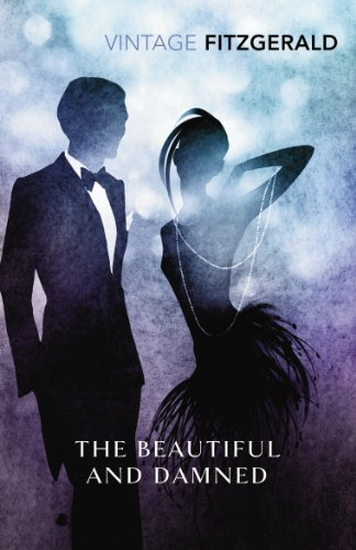 9780099541493: The Beautiful and Damned
