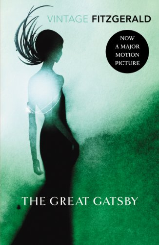 9780099541530: The Great Gatsby (Vintage Classics Promo 112)