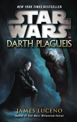 9780099542643: Star Wars: Darth Plagueis