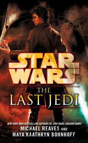 9780099542674: Star Wars: The Last Jedi