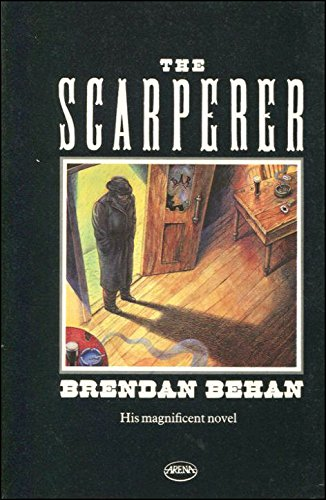 Scarperer (9780099543909) by Behan, Brendan