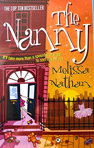 9780099545033: The Ultimate Chick-Lit Collection (The Nanny, The Baby Group, I love Capri)