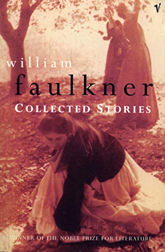 9780099546054: Collected Stories