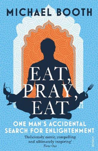 9780099546085: Eat Pray Eat