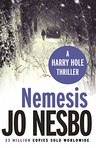 9780099546757: Nemesis: Harry Hole 4