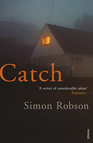 9780099547082: Catch
