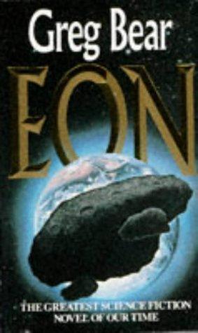 9780099547105: Eon