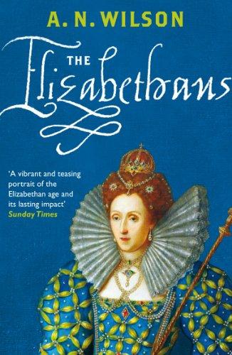 9780099547143: The Elizabethans