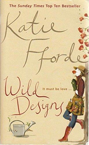 9780099547358: Katie Fforde 10 book collection - sealed set